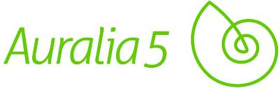 auralia2